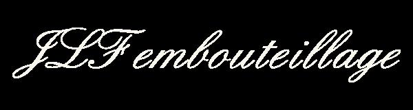 JLF-logo