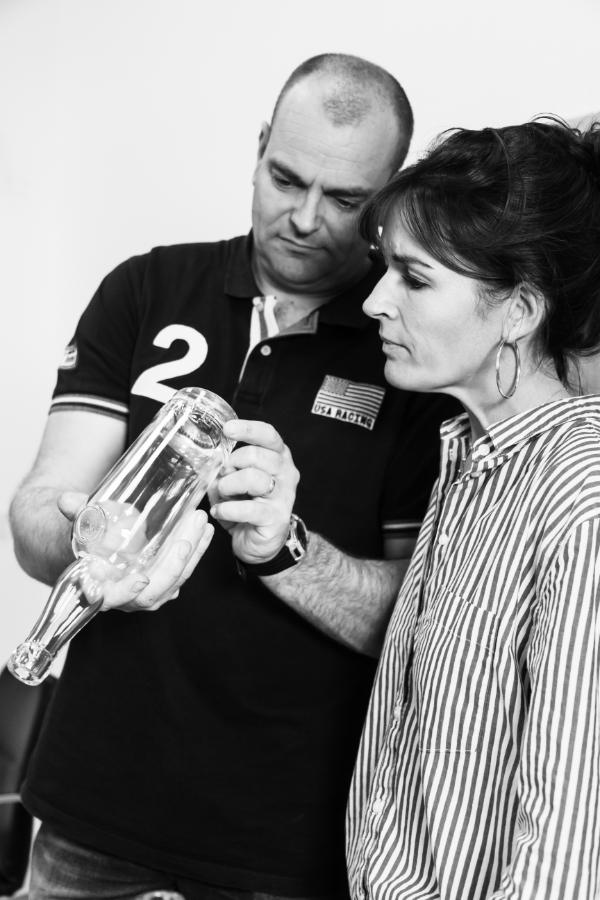 JLF–la-mise-en-bouteilles3