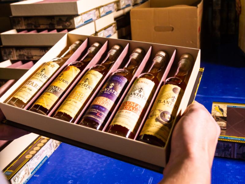 JLF-etude-projet-bouteilles