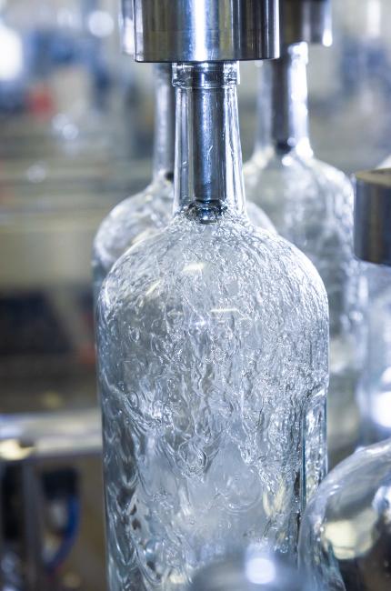 JLF-la-maitrise-technique-bouteille