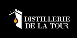 logo-distillerie-de-la-tour
