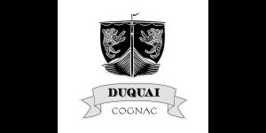 logo-duquai-cognac