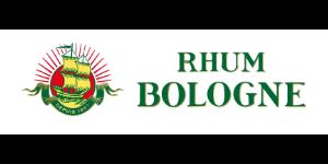 logo-rhum-bologne