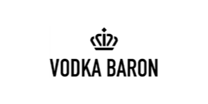 logo-vodka-baron
